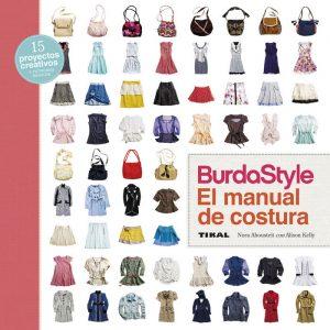 CUB BURDA STYLE.2indd.indd