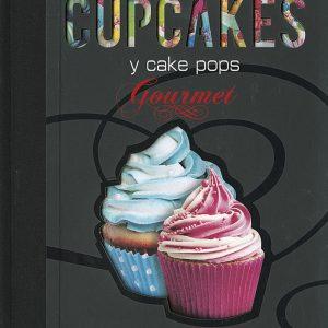 cupcakes-y-cake-pops-gourmet