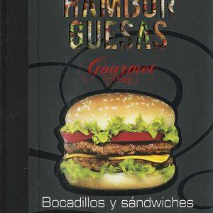 hamburguesas-gourmet