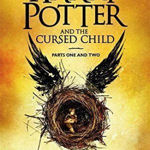 harry-potter-and-the-cursed-chld
