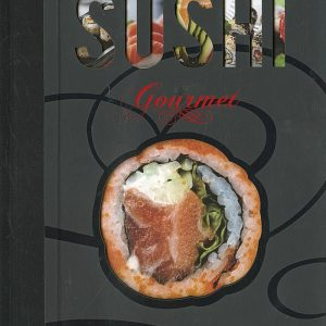 sushi-gourmet
