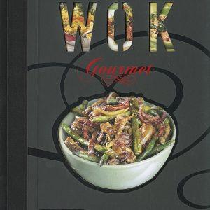 wok-gourmet