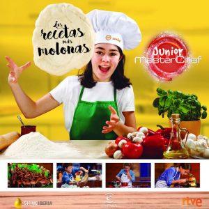 master-chef-junior-las-recetas-mas-molonas