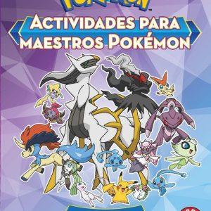 pokemon-actividades-para-maestros-pokemon