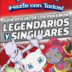 pokemon-guia-oficial-de-los-pokemon-legendarios-y-singulares